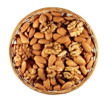 biologische noten