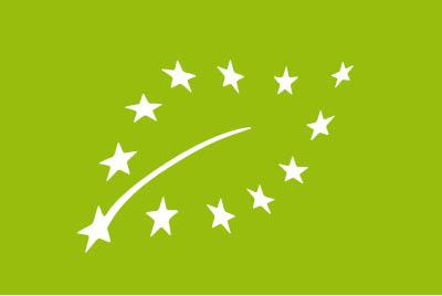 alg-producten