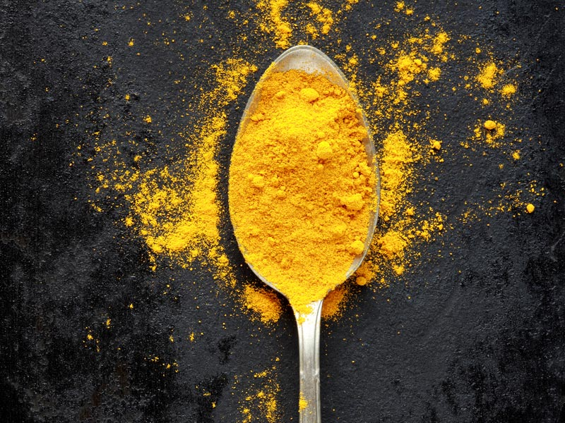 kruiden en specerijen groothandel nutriboost