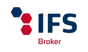 IFS Broker Logo 2
